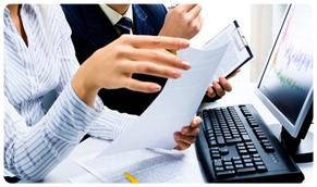 Agence locale pour l'Emploi de Beloeil asbl - Service de proximité, aide, titres services